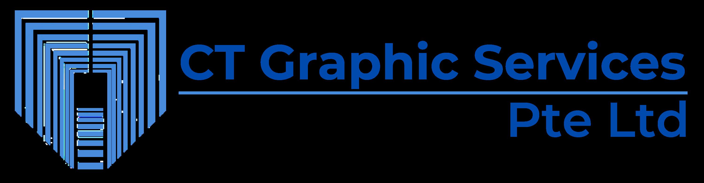 CT Graphic Services Pte Ltd (Singapore)